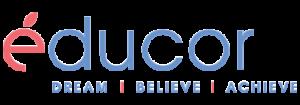 Educor_Logo_Colour-1-1