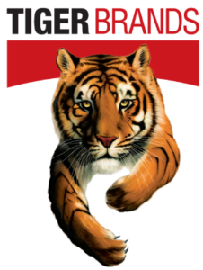 Tiger-Brands-small
